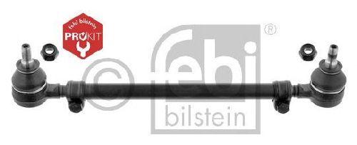 FEBI BILSTEIN 01717 - Rod Assembly PROKIT Front Axle