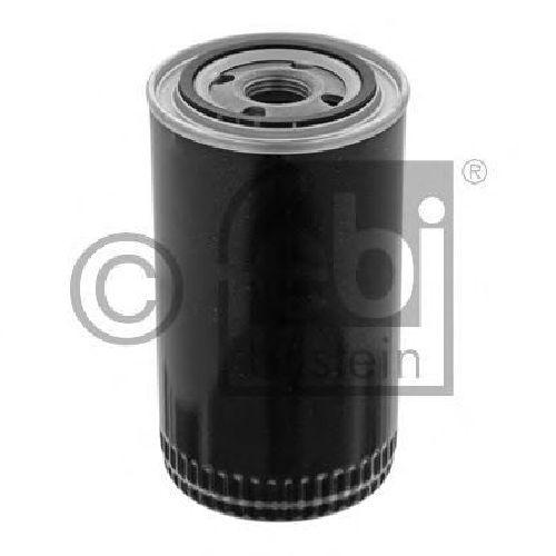 FEBI BILSTEIN 35340 - Oil Filter
