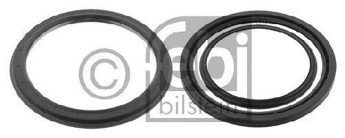 FEBI BILSTEIN 35420 - Gasket Set, wheel hub VOLVO