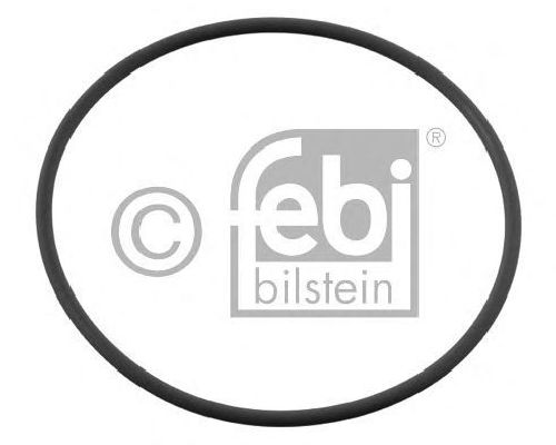 FEBI BILSTEIN 35759 - Seal, compressor