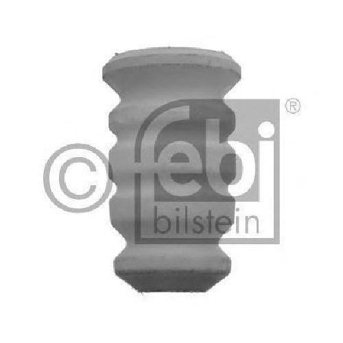 FEBI BILSTEIN 36306 - Rubber Buffer, suspension Front Axle PEUGEOT