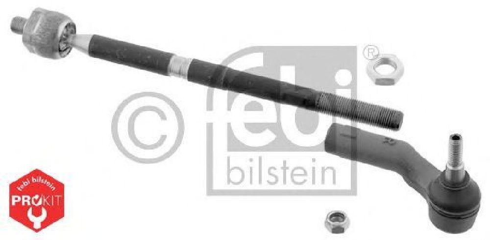 Comline CTR3094 Tie Rod End