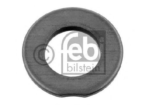 FEBI BILSTEIN 37906 - Washer