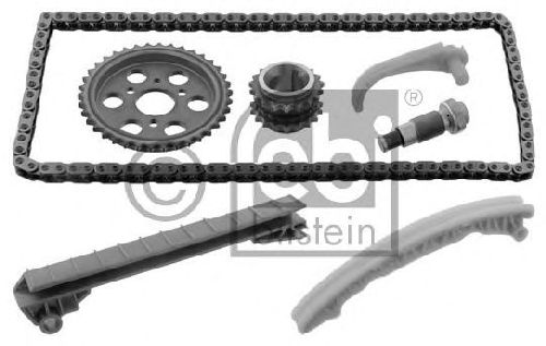 FEBI BILSTEIN 37966 - Timing Chain Kit