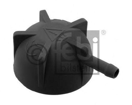 FEBI BILSTEIN 02213 - Cap, radiator