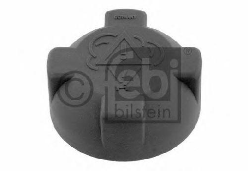 FEBI BILSTEIN 02269 - Cap, radiator