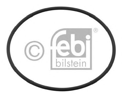 FEBI BILSTEIN 39774 - Seal Ring