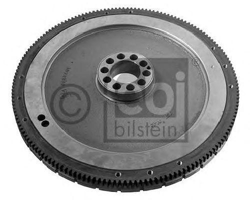 FEBI BILSTEIN 39776 - Flywheel MERCEDES-BENZ, NEOPLAN