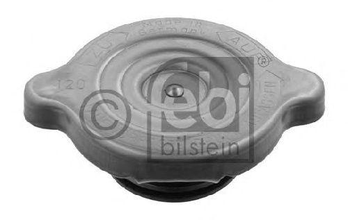 FEBI BILSTEIN 02359 - Cap, radiator