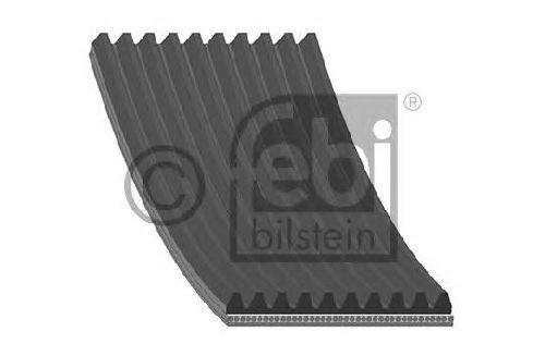 FEBI BILSTEIN 10PK1510 - V-Ribbed Belts RENAULT TRUCKS, VOLVO
