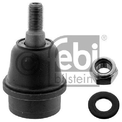 FEBI BILSTEIN 41071 - Ball Joint PROKIT Lower | Front Axle left and right JEEP