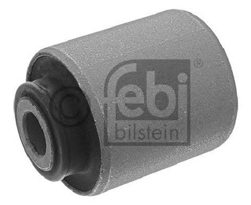 FEBI BILSTEIN 41548 - Control Arm-/Trailing Arm Bush inner | Lower | Front Axle left and right