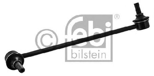 FEBI BILSTEIN 42104 - Rod/Strut, stabiliser Front Axle Right
