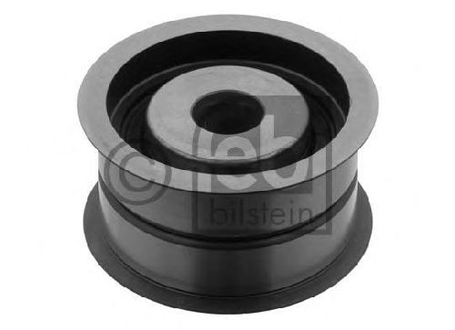 FEBI BILSTEIN 02862 - Deflection/Guide Pulley, timing belt
