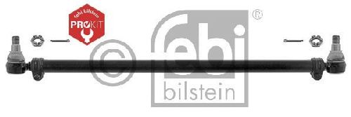 FEBI BILSTEIN 44251 - Centre Rod Assembly PROKIT Front Axle MAN