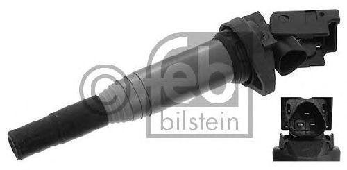 FEBI BILSTEIN 45032 - Ignition Coil BMW, MINI