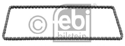 FEBI BILSTEIN 45956 - Timing Chain VW, SKODA, SEAT, AUDI