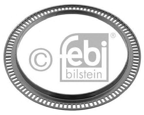 FEBI BILSTEIN 46582 - Sensor Ring, ABS