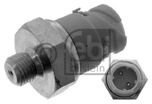 FEBI BILSTEIN 47287 - Sender Unit, oil pressure