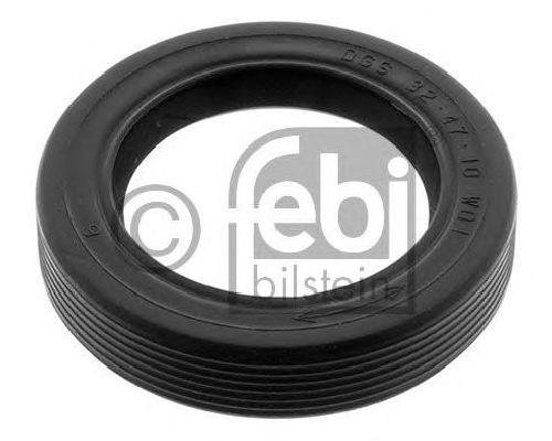 FEBI BILSTEIN 03598 - Shaft Seal, crankshaft Timing End VW, SEAT, SKODA