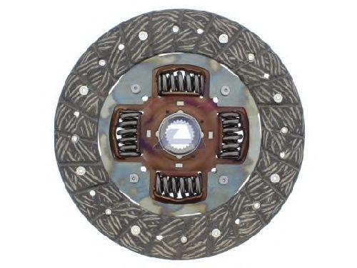 AISIN DH-921 - Clutch Disc