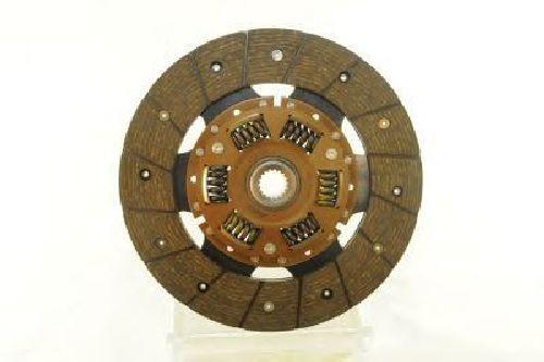AISIN DN-035 - Clutch Disc