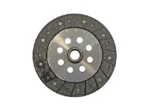 AISIN DT-144U - Clutch Disc