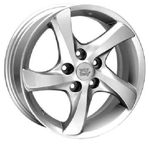 Replica W1902 6.5x16/5x114.3 D67.1 ET50 Silver