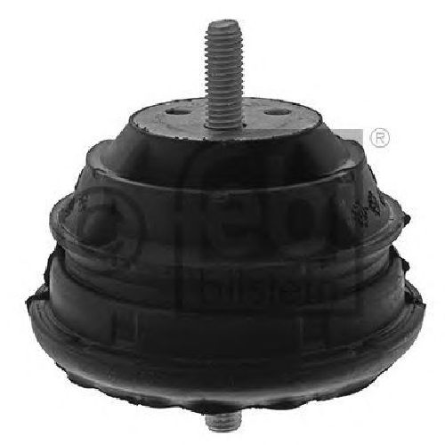 FEBI BILSTEIN 04688 - Engine Mounting Left and right