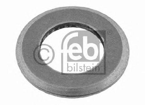 FEBI BILSTEIN 04768 - Washer