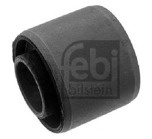 FEBI BILSTEIN 05214 - Suspension, panhard rod Rear Axle