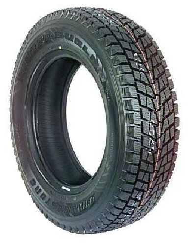 Bridgestone Winter Dueler DM-Z2 245/70 R16 107Q