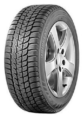 Bridgestone A001 Weather Control 195/60 R15 88H