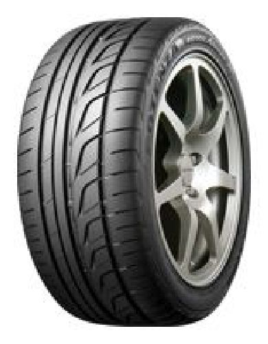 Bridgestone Potenza RE001 Adrenalin 245/45 R17 99Y