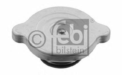 FEBI BILSTEIN 06568 - Cap, radiator