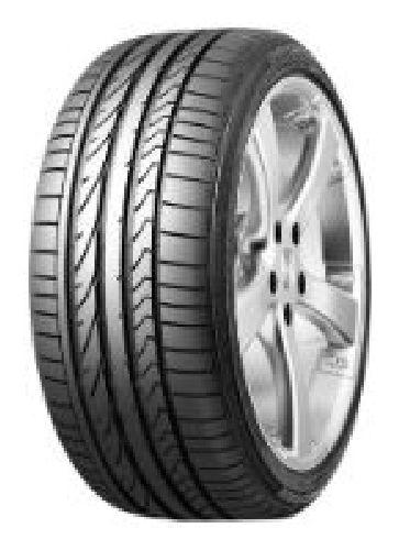 Bridgestone Potenza RE050A 245/45 R18 100W