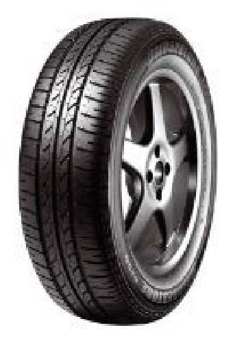 Bridgestone B250 185/60 R15 88T