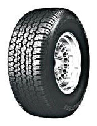 Bridgestone Dueler H/T D689 235/80 R16 109S