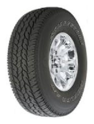 Bridgestone Dueler A/T 695 245/70 R16 106S