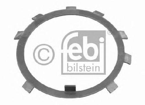 FEBI BILSTEIN 06761 - Circlip