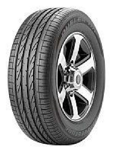 Bridgestone Dueler H/P Sport 275/60 R17 110T