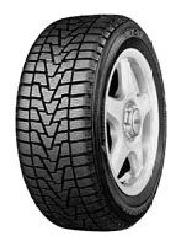 Bridgestone WT12 185/65 R14