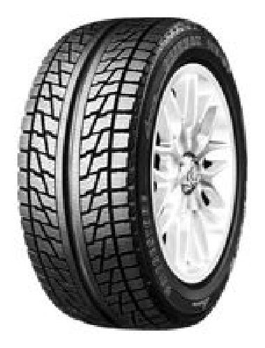 Bridgestone Blizzak MZ-01 225/50 R17 94Q