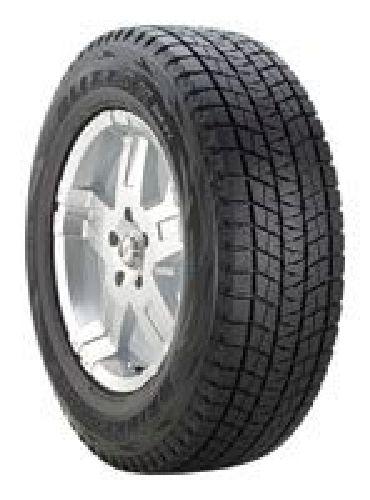 Bridgestone Blizzak DM-V1 255/55 R18 109Q
