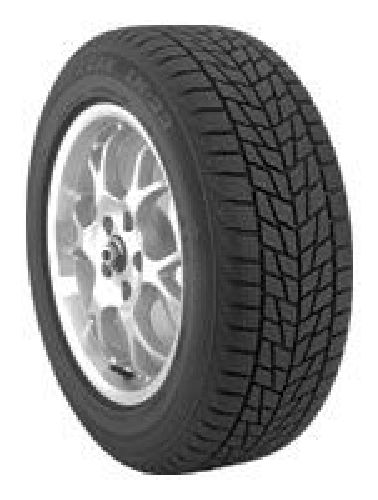 Bridgestone Blizzak LM-22 235/45 R17 94H