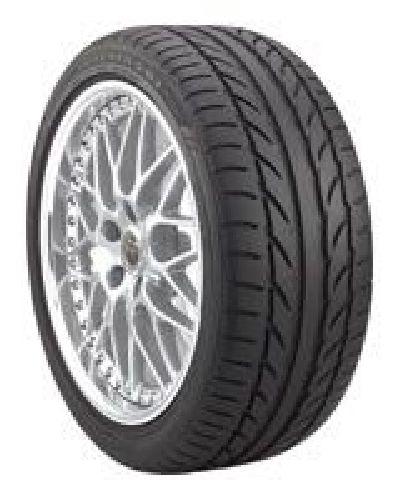 Bridgestone Potenza S03 215/55 ZR16 93W