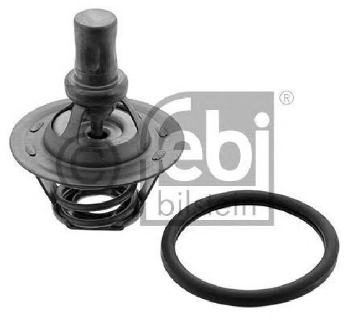 FEBI BILSTEIN 09335 - Thermostat, coolant