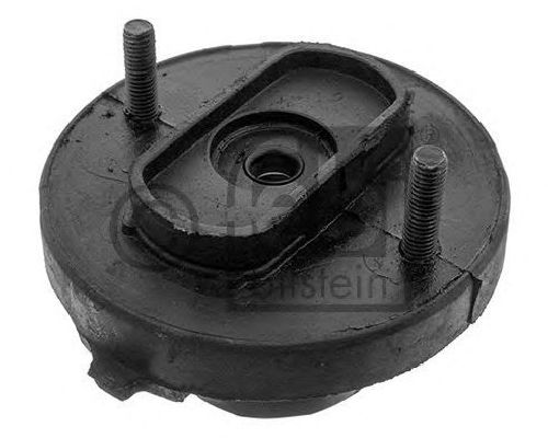 FEBI BILSTEIN 09385 - Top Strut Mounting Rear Axle left and right RENAULT