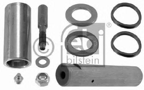 FEBI BILSTEIN 09745 - Repair Kit, spring bolt