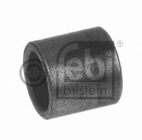 FEBI BILSTEIN 10135 - Bush, starter shaft MERCEDES-BENZ